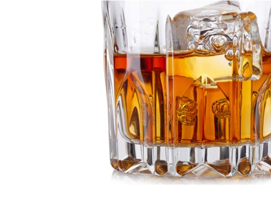 an analysis of the problem of binge drinking in the united states of america A new study finds huge variations in rates of heavy and binge drinking across the united states america drinks most: study health problems.