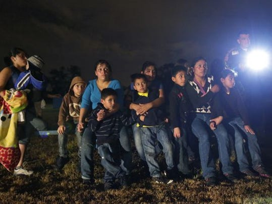 ImmigrationCato.jpg