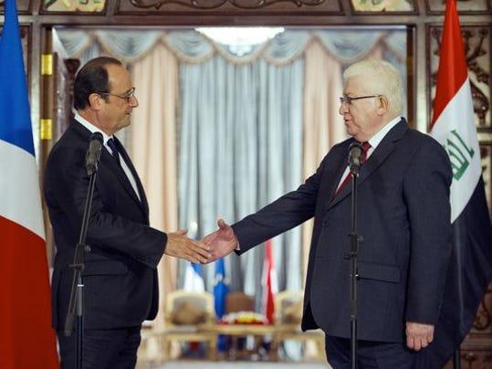 IraqPresident.jpg