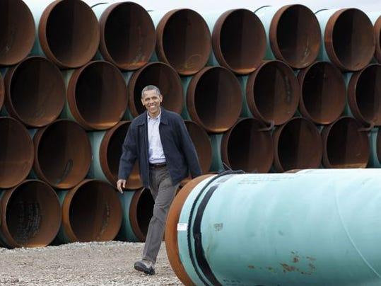 XL-pipelineOURVIEW.jpg