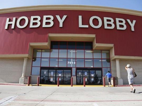 hobby lobby.jpg
