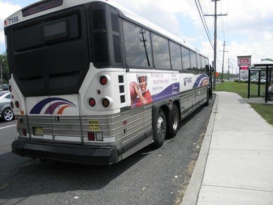 transportation bill retains funds for nj transit. Black Bedroom Furniture Sets. Home Design Ideas