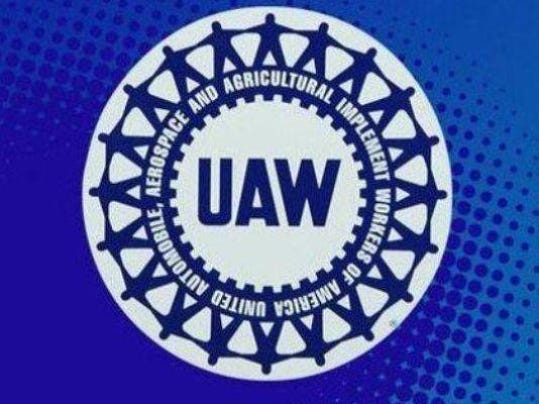 uaw-logo