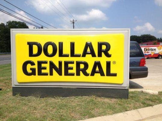Contact Dollar General Customer Service. Find Dollar General Customer Support, Phone Number, Email Address, Customer Care Returns Fax, Number, Chat and Dollar General FAQ. Speak with Customer Service, Call Tech Support, Get Online Help for Account Login.