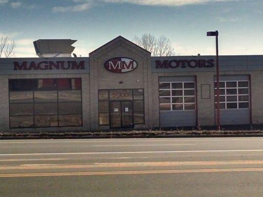 Complaints Mount Against Defunct Magnum Motors Of Fort Collins