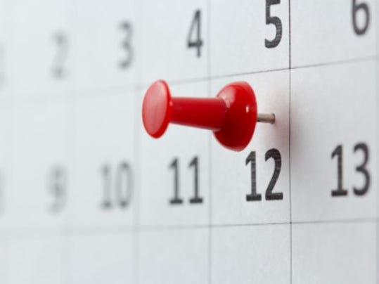 Merrillarea Community Calendar - Maps k12 wi us pages merrill area