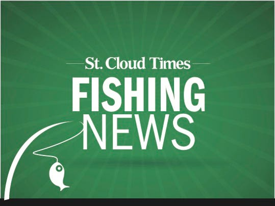 Minnesota 2014 fishing game licenses expire saturday for Where to buy fishing license mn