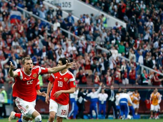 Russia_Soccer_WCup_Russia_Saudi_Arabia_03815.jpg