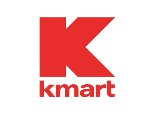 5 Kmart stores to close in Michigan