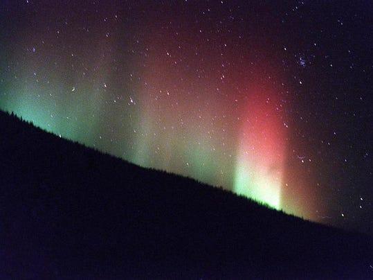 aurora_1.jpg
