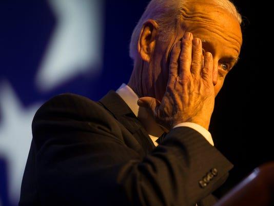 News: Biden