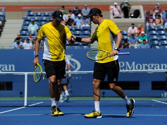 2013-9-5 bryan brothers 2