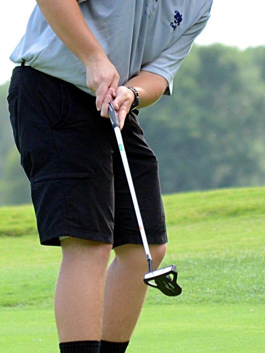 8-1 WH Golf-Junior Jake Jarvis.JPG