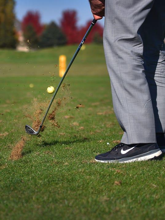 636439395660061553-Prairie-Green-Golf-Course-005.JPG