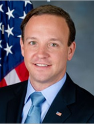 State Senator Thomas Croci (R-Long Island)