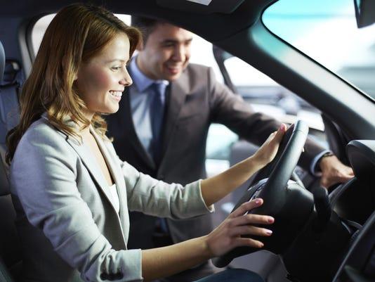 Car purchase.jpg