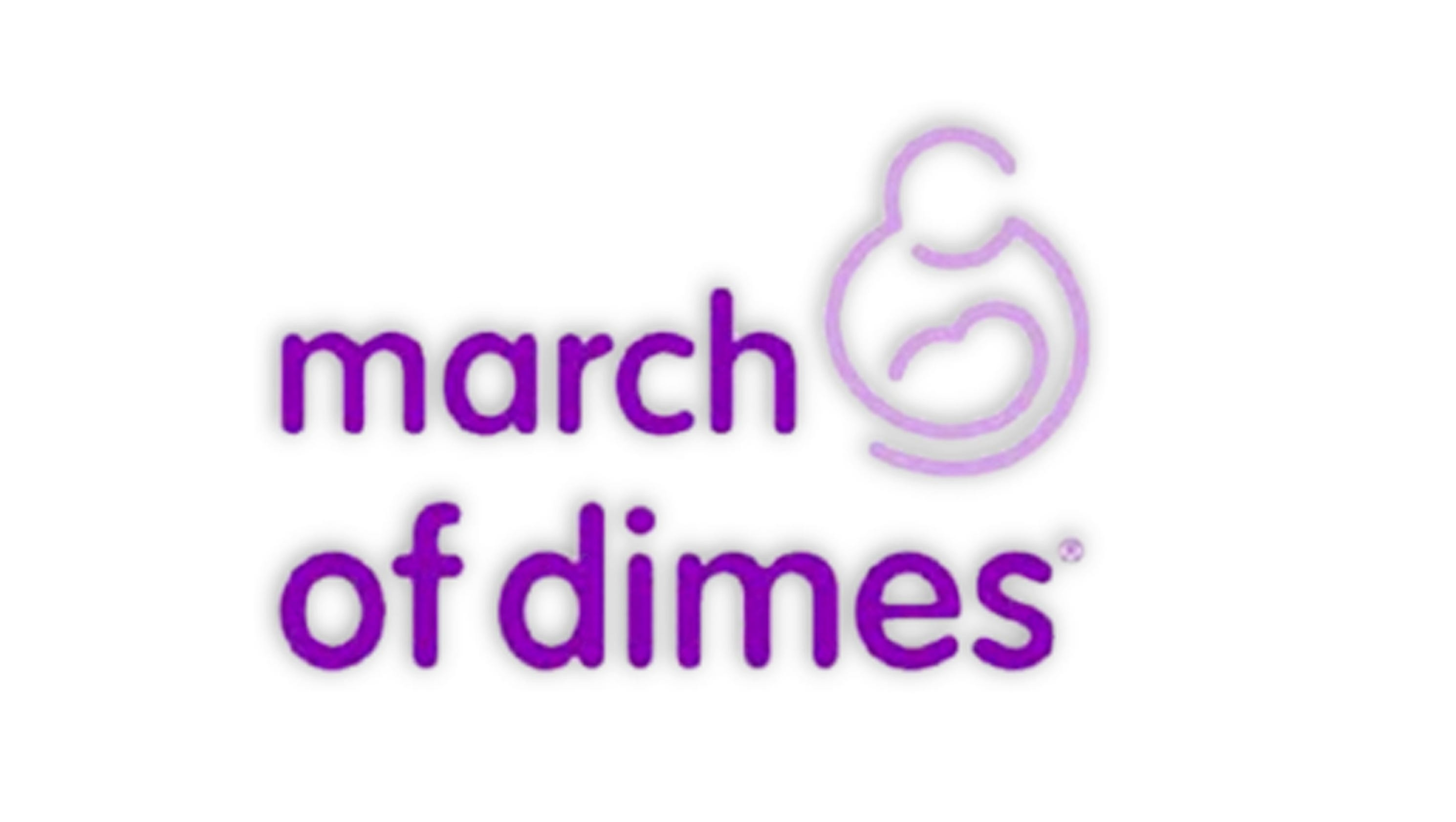 March of Dimes to hold run, walk in Nashville