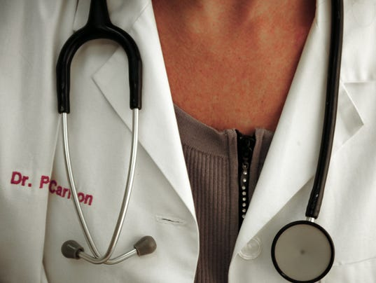 AFP FILES-US-HEALTH-POLITICS-MEDICINE A HTH USA VA