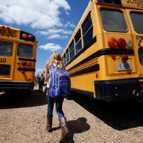 School funding rewrite clears Appropriations, advances to full House