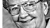 Mary Brandt, 92