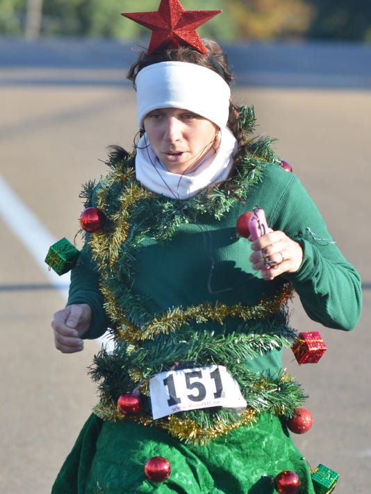TCL 12Ks for the Holidays05.jpg