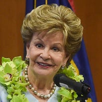 Bill seeks to increase Guam's school meal reimbursement rate