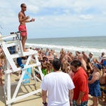 OC Beach Patrol returns to stands May 27