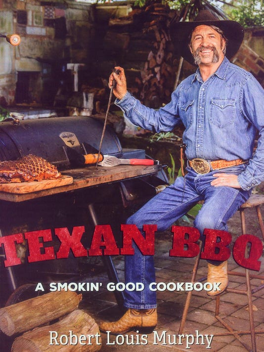636149840869948302-texas-reads-texan-bbq.jpg