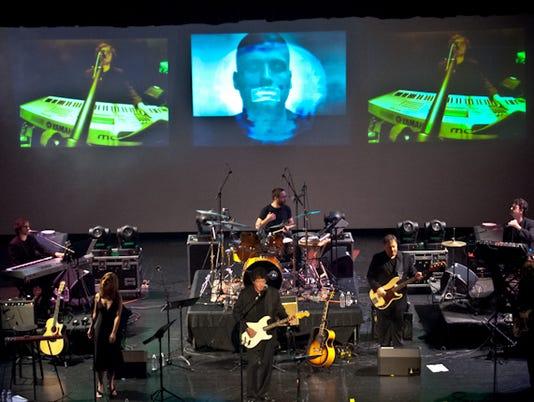 635882820377798344-Black-Jacket-Symphony-Promo-Photo-015---Photo-by-Andi-Rice.JPG