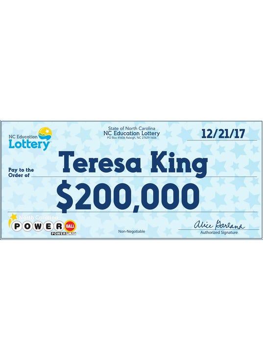 Teresa-King-Check.jpg