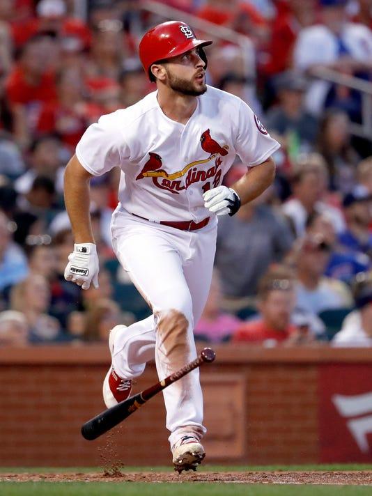 Cubs_Cardinals_Baseball_02407.jpg