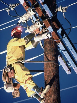 The New Jersey Board of Public Utilities has made several recommendations how Jersey Central Power and Light can improve its storm response.