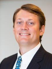 Nicholas Vita, CEO of Columbia Care, talks about events