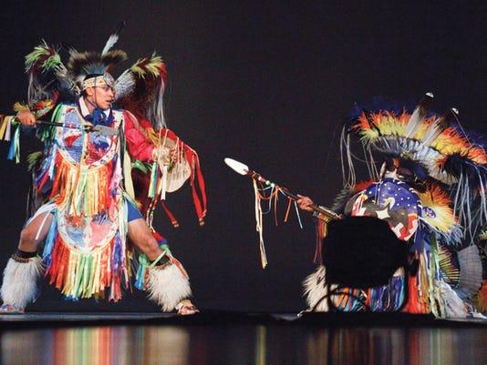 -dcn 1112 dca lakota sioux dance theatre.jpg_20141107.jpg
