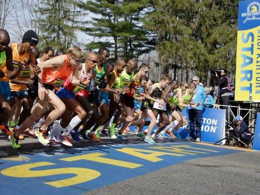 Boston Marathon_Ball.jpg