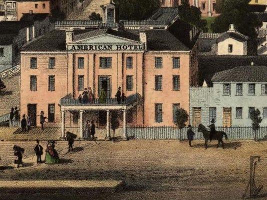 American Hotel.jpg