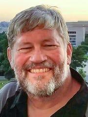 Paul Brandmire