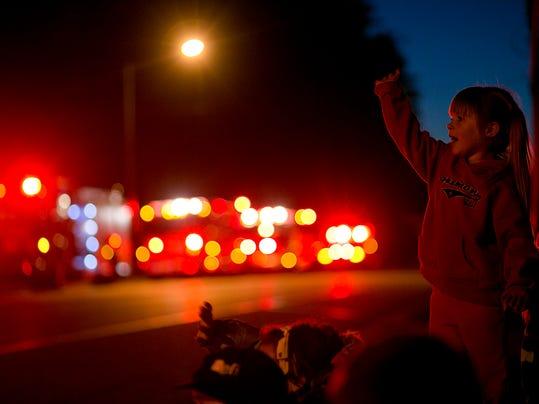 WRT 1013 Firefighers Final Alarm 01.JPG