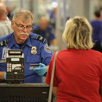South Carolina gets REAL ID extension