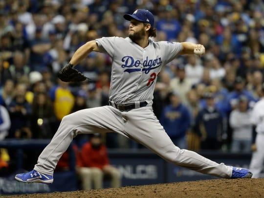 NLCS_Dodgers_Brewers_Baseball_84092.jpg