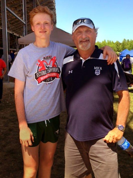 MKA-Track-Billy-Massey-Tom-Fleming---MKA-athletics-photo.jpg