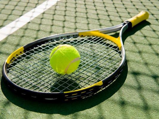 636050659327543538-Tennis.jpg
