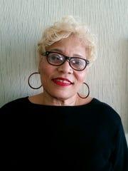Deborah Jackson-Hoda