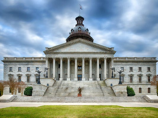 636391713564958340-sc-state-house-blue-granite.jpg