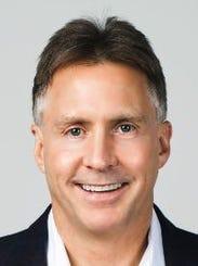 Dave Hinnenkamp
