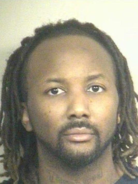 jamal-mallard jail death