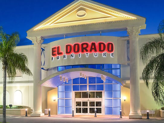 Miami-based El Dorado Furniture plans to open its 15th