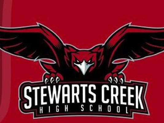 635633599380551057-Stewarts-Creek-Red-Hawks-logo