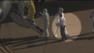 ebola medical airline protocol supervisor