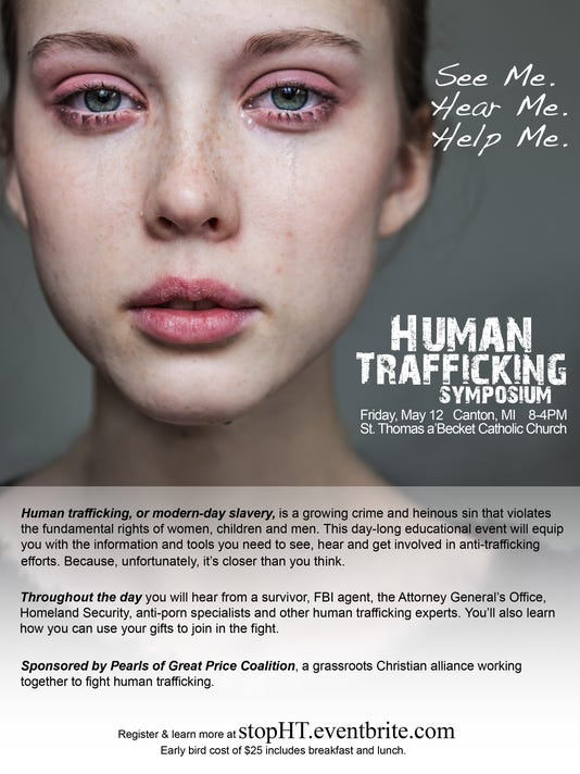 cnt human trafficking